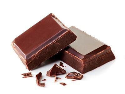 Cioccolato e...Salute!! roma_116_1.jpg (Art. corrente, Pag. 1, Foto normaleENG)